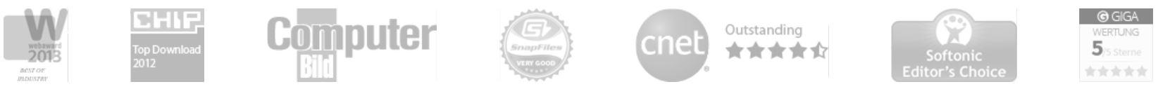 5star ratings
